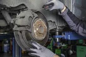 Er du mekaniker i dit eget liv?
